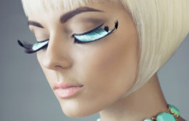 Creative-eyelashes
