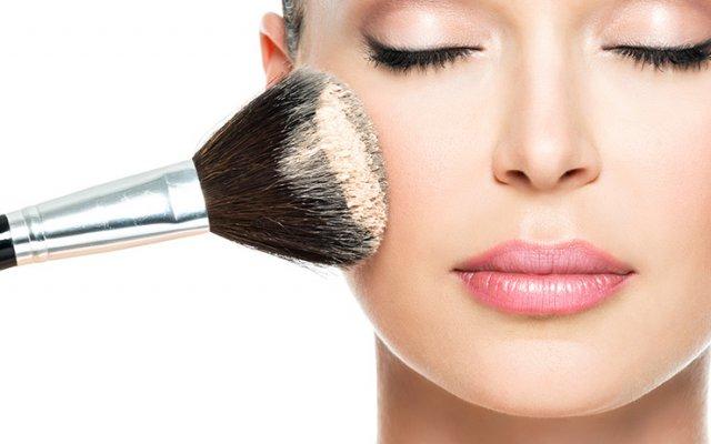 Daytime-Make-up