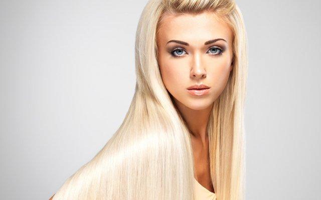 Long-Hair-Style