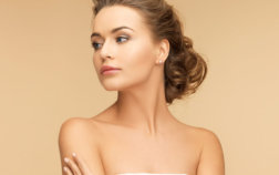 Updo--Evening-Style