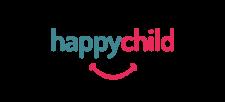 logo-happychild