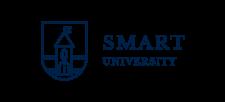 logo-smartuniversity