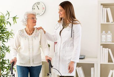 single_donation_image-840x500