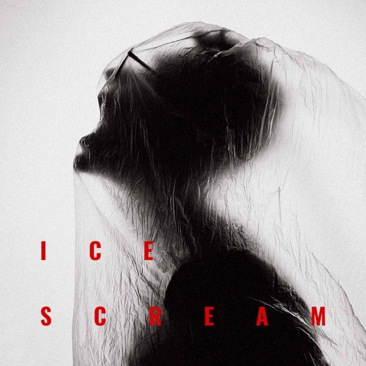 album-10