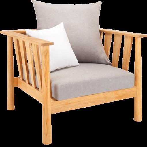 Imogen Accent Chair