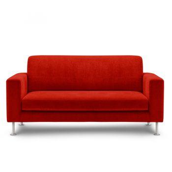 Carlow Sofa