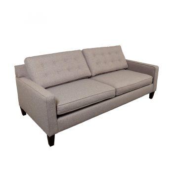 Scape Sofa Grey