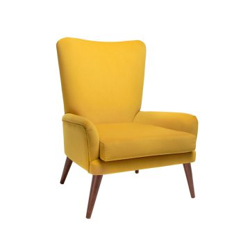 Abbotsly Chair