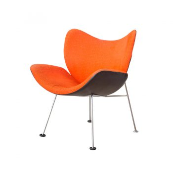 Glenfinnan Dining Chair