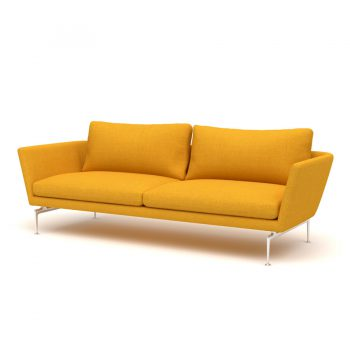 Inspired by U Sofa