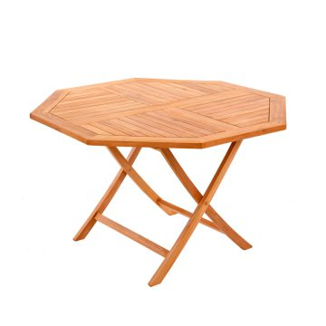 Campania Table