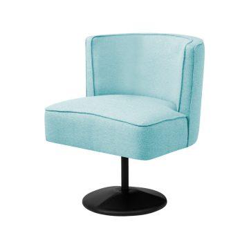 San Marino Occasional Chair