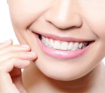 Linda Mayers Deep Teeth Whitening