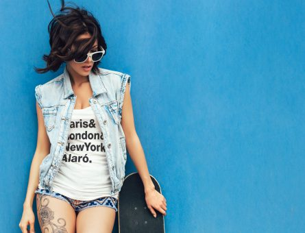 bigstock-Young-Brunette-Woman-Posing-Wi-67070614
