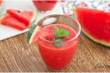 Watermelon-Smoothie1