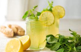 ginger-lemonade-3