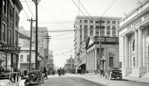 Jacksonville-Florida-circa-1910-570x330