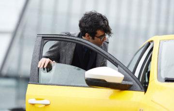 taxi-01