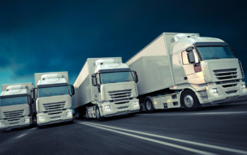 transport fleet